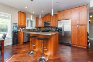Photo 18: 2000 Duggan Pl in : Hi Bear Mountain House for sale (Highlands)  : MLS®# 877552