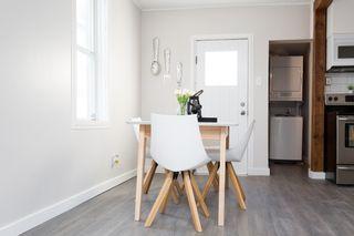 Photo 10: 378 Inglewood Street in Winnipeg: St James House for sale (5E)  : MLS®# 202003616