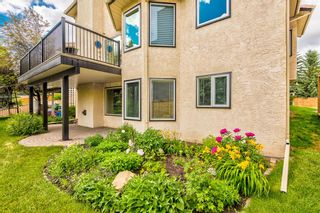 Photo 48: 54 Signature Close SW in Calgary: Signal Hill Detached for sale : MLS®# A1124573