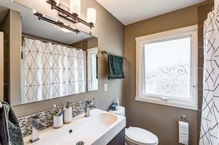 Photo 12: 8516 Bowness Road NW in Calgary: Bowness Detached for sale : MLS®# A1129149