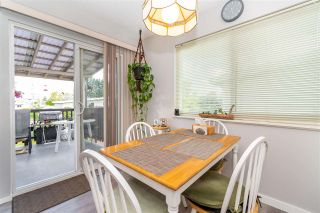 Photo 13: 10119 FAIRBANKS Crescent in Chilliwack: Fairfield Island House for sale : MLS®# R2590908