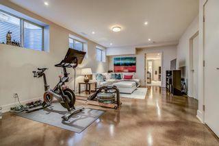 Photo 39: 1615 Altadore Avenue SW in Calgary: Altadore Detached for sale : MLS®# A1099716