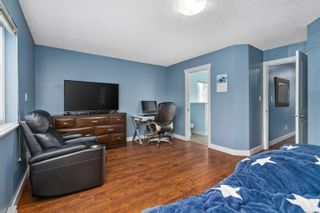 Photo 9: 3254 Walfred Pl in : La Walfred House for sale (Langford)  : MLS®# 863099