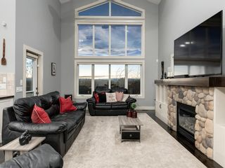 Photo 14: 140 TUSCANY RIDGE Crescent NW in Calgary: Tuscany Detached for sale : MLS®# A1047645