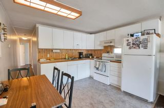 Photo 9: 39 2520 Quinsam Rd in : CR Campbell River North Manufactured Home for sale (Campbell River)  : MLS®# 879041