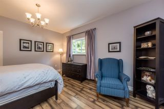 Photo 9: 11407 284TH Street in Maple Ridge: Whonnock House for sale : MLS®# R2189182