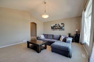 Photo 21: 2219 32B Street in Edmonton: Zone 30 House for sale : MLS®# E4254700