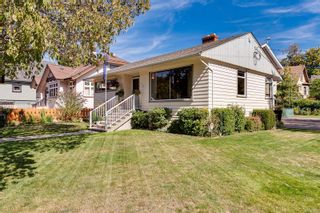 Photo 35: 1907 Stanley Ave in : Vi Fernwood House for sale (Victoria)  : MLS®# 886072