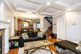 Photo 3: 19160 70 Avenue in Surrey: Clayton House for sale (Cloverdale)  : MLS®# R2528483