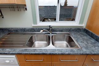Photo 13: 214 LeBleu Street in Coquitlam: Home for sale : MLS®# V875007