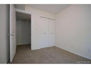 Photo 14: 108 899 Darwin Ave in VICTORIA: SE Swan Lake Condo for sale (Saanich East)  : MLS®# 733191