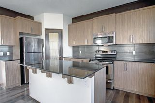 Photo 6: 3 Skyview Springs Crescent NE in Calgary: Skyview Ranch Detached for sale : MLS®# A1153447