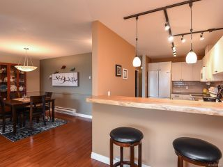 Photo 22: 13 1876 Comox Ave in COMOX: CV Comox (Town of) Condo for sale (Comox Valley)  : MLS®# 831259