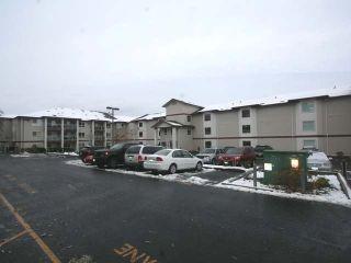 Photo 25: 311 1120 HUGH ALLAN DRIVE in : Aberdeen Apartment Unit for sale (Kamloops)  : MLS®# 131810