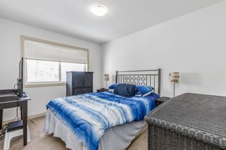 Photo 22: 85 Evansmeade Circle NW in Calgary: Evanston Detached for sale : MLS®# A1067552