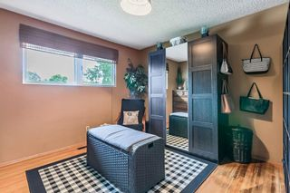 Photo 13: 184 MAPLE COURT Crescent SE in Calgary: Maple Ridge Detached for sale : MLS®# A1080744