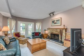 Photo 8: 3358 MANNING Crescent in North Vancouver: Roche Point House for sale : MLS®# R2618966