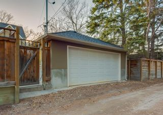 Photo 48: 1214 20 Street NW in Calgary: Hounsfield Heights/Briar Hill Detached for sale : MLS®# A1090403