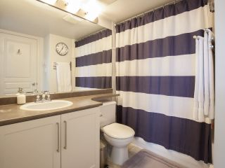 """Photo 16: 303 2688 WATSON Street in Vancouver: Mount Pleasant VE Townhouse for sale in """"Tala Vera"""" (Vancouver East)  : MLS®# R2152269"""