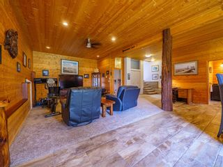 Photo 33: 2345 Tofino-Ucluelet Hwy in : PA Ucluelet House for sale (Port Alberni)  : MLS®# 869723
