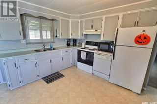 Photo 3: 136 Eastview Trailer CT in Prince Albert: House for sale : MLS®# SK859935