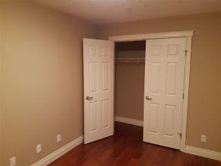 Photo 16: 1102 10303 111 Street in Edmonton: Zone 12 Condo for sale : MLS®# E4224188