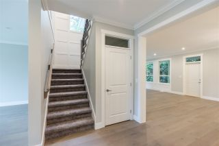 Photo 10: 4851 201A STREET in Langley: Brookswood Langley House for sale : MLS®# R2508520
