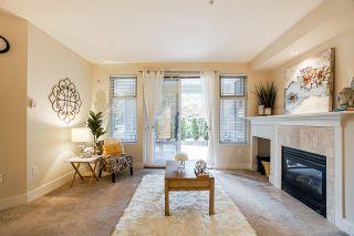 """Photo 35: 102 15392 16A Avenue in Surrey: King George Corridor Condo for sale in """"Ocean Bay Villas"""" (South Surrey White Rock)  : MLS®# R2504379"""