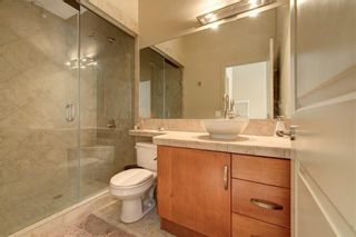 Photo 14: 408 910 18 Avenue SW in Calgary: Lower Mount Royal Apartment for sale : MLS®# A1039437