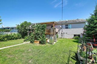 Photo 28: 421 8 Street: Beiseker Detached for sale : MLS®# A1018338