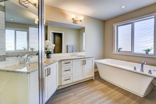 Photo 21: 97 Williamstown Park NW: Airdrie Detached for sale : MLS®# A1142238