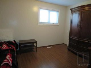 Photo 8: 45 Captain Kennedy Road in St Andrews: Residential for sale (R13)  : MLS®# 1826010