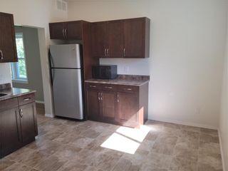 Photo 10: 218 Yale Avenue East in Winnipeg: West Transcona Residential for sale (3L)  : MLS®# 202122243