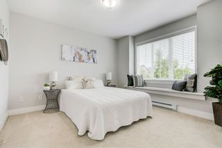 """Photo 13: 11170 CALLAGHAN Close in Pitt Meadows: South Meadows House for sale in """"River's Edge"""" : MLS®# R2408441"""
