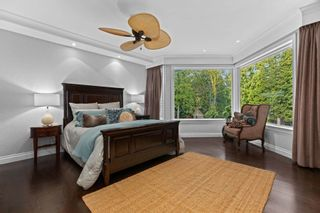 Photo 16: 13451 VINE MAPLE Drive in Surrey: Elgin Chantrell House for sale (South Surrey White Rock)  : MLS®# R2595800