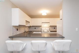 Photo 9: 305 420 Parry St in VICTORIA: Vi James Bay Condo for sale (Victoria)  : MLS®# 828944