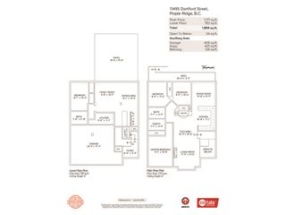 Photo 19: 11495 DARTFORD Street in Maple Ridge: Southwest Maple Ridge House for sale : MLS®# R2391174