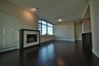 Photo 20: 607 1320 CHESTERFIELD Avenue in North Vancouver: Central Lonsdale Condo for sale : MLS®# R2594502