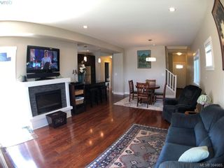 Photo 4: 1149 Sikorsky Rd in VICTORIA: La Westhills House for sale (Langford)  : MLS®# 791901