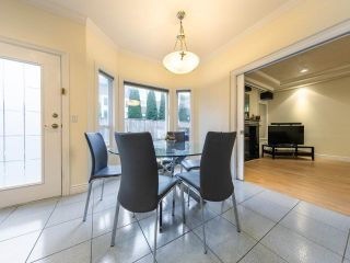 Photo 13: 3920 PACEMORE Avenue in Richmond: Seafair House for sale : MLS®# R2546775