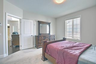 Photo 23: 2407 15 SUNSET Square: Cochrane Apartment for sale : MLS®# A1072593