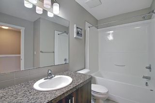 Photo 35: 525 Mckenzie Towne Close SE in Calgary: McKenzie Towne Row/Townhouse for sale : MLS®# A1107217