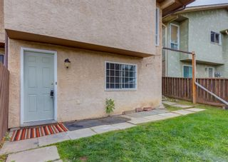 Photo 32: 228 Berwick Drive NW in Calgary: Beddington Heights Semi Detached for sale : MLS®# A1137889