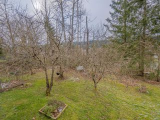 Photo 27: 1935 Kelsie Rd in : Na Chase River House for sale (Nanaimo)  : MLS®# 866466