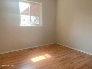 Photo 9: 2118 19 Avenue S: Lethbridge Detached for sale : MLS®# A1144835