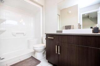 Photo 9: 12 70 Shady Shores Drive in Winnipeg: Transcona Condominium for sale (2G)  : MLS®# 202013700