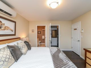 Photo 24: 2195 Hawk Dr in COURTENAY: CV Courtenay East House for sale (Comox Valley)  : MLS®# 831486
