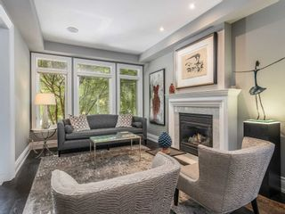 Photo 4: 50 Mathersfield Drive in Toronto: Rosedale-Moore Park House (2 1/2 Storey) for sale (Toronto C09)  : MLS®# C5400409