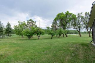 Photo 19: 126 Purple Bank Road in Gardenton: R17 Residential for sale : MLS®# 202110784