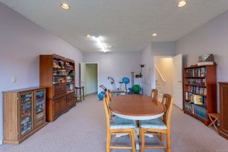 Photo 25: 29 4318 Emily Carr Dr in : SE Broadmead Row/Townhouse for sale (Saanich East)  : MLS®# 871030